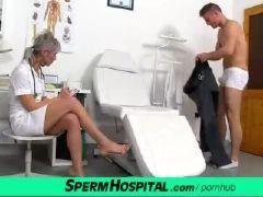 Older Women Porn